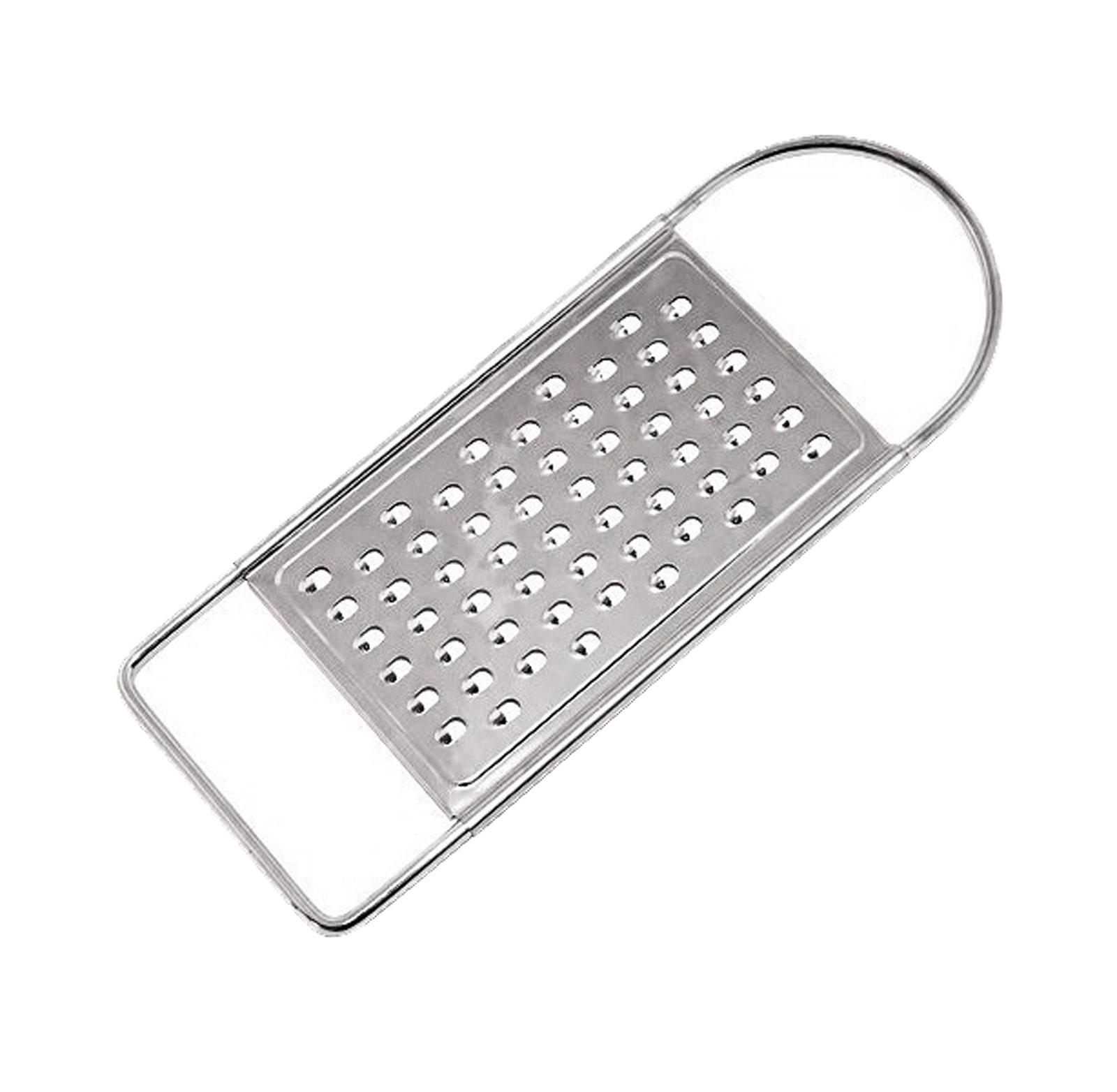 Accessori e articoli vari grattugia 3 usi mercury - Elenco accessori cucina ...
