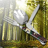 OUTDOOR & SPORTING CUTLERY